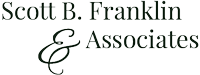 Scott B. Franklin & Associates