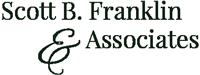 Scott B. Franklin & Associates